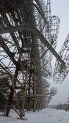 Chernobyl Pripyat 35
