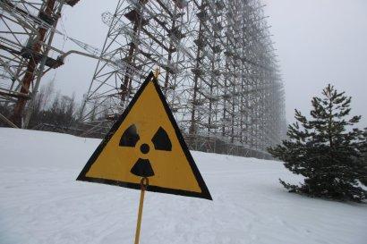 Chernobyl Pripyat 38