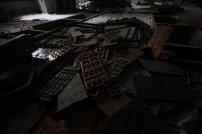Chernobyl Pripyat 40