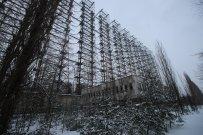 Chernobyl Pripyat 45