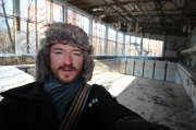 Chernobyl Pripyat 50