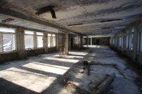Chernobyl Pripyat 52