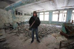 Chernobyl Pripyat 55