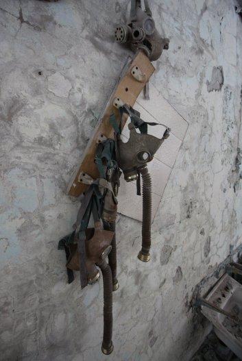 Chernobyl Pripyat 57