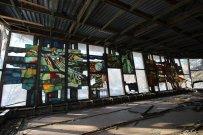 Chernobyl Pripyat 61