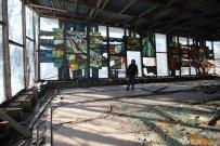 Chernobyl Pripyat 62
