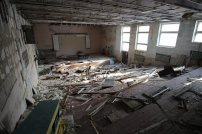 Chernobyl Pripyat 66