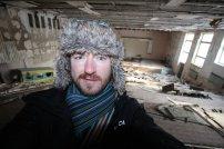 Chernobyl Pripyat 67