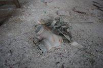 Chernobyl Pripyat 71