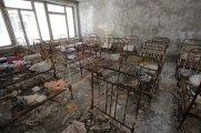 Chernobyl Pripyat 72