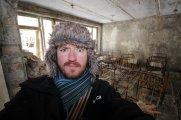 Chernobyl Pripyat 74