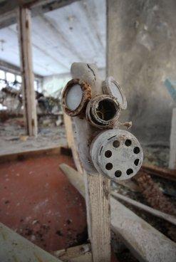 Chernobyl Pripyat 75