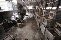 Chernobyl Pripyat 79