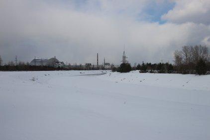 Chernobyl Pripyat 82