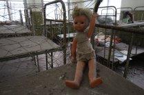 Chernobyl Pripyat10