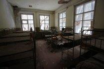 Chernobyl Pripyat11