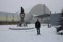 Chernobyl Pripyat14