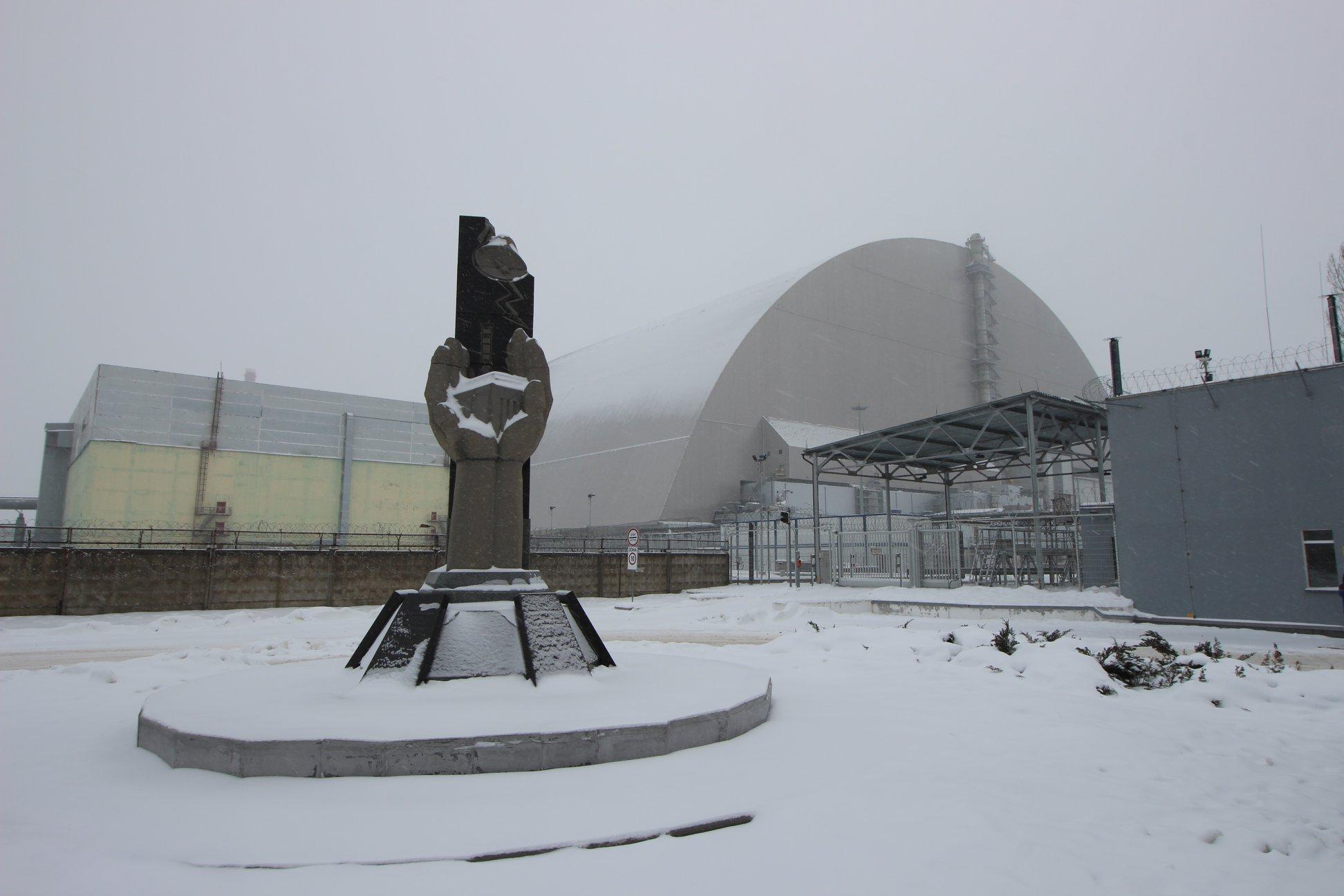 Chernobyl Pripyat15