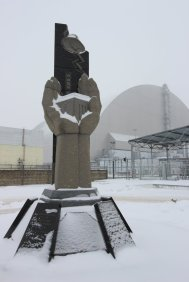 Chernobyl Pripyat16