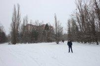 Chernobyl Pripyat22