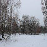 Chernobyl Pripyat24