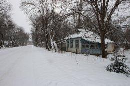Chernobyl Pripyat3