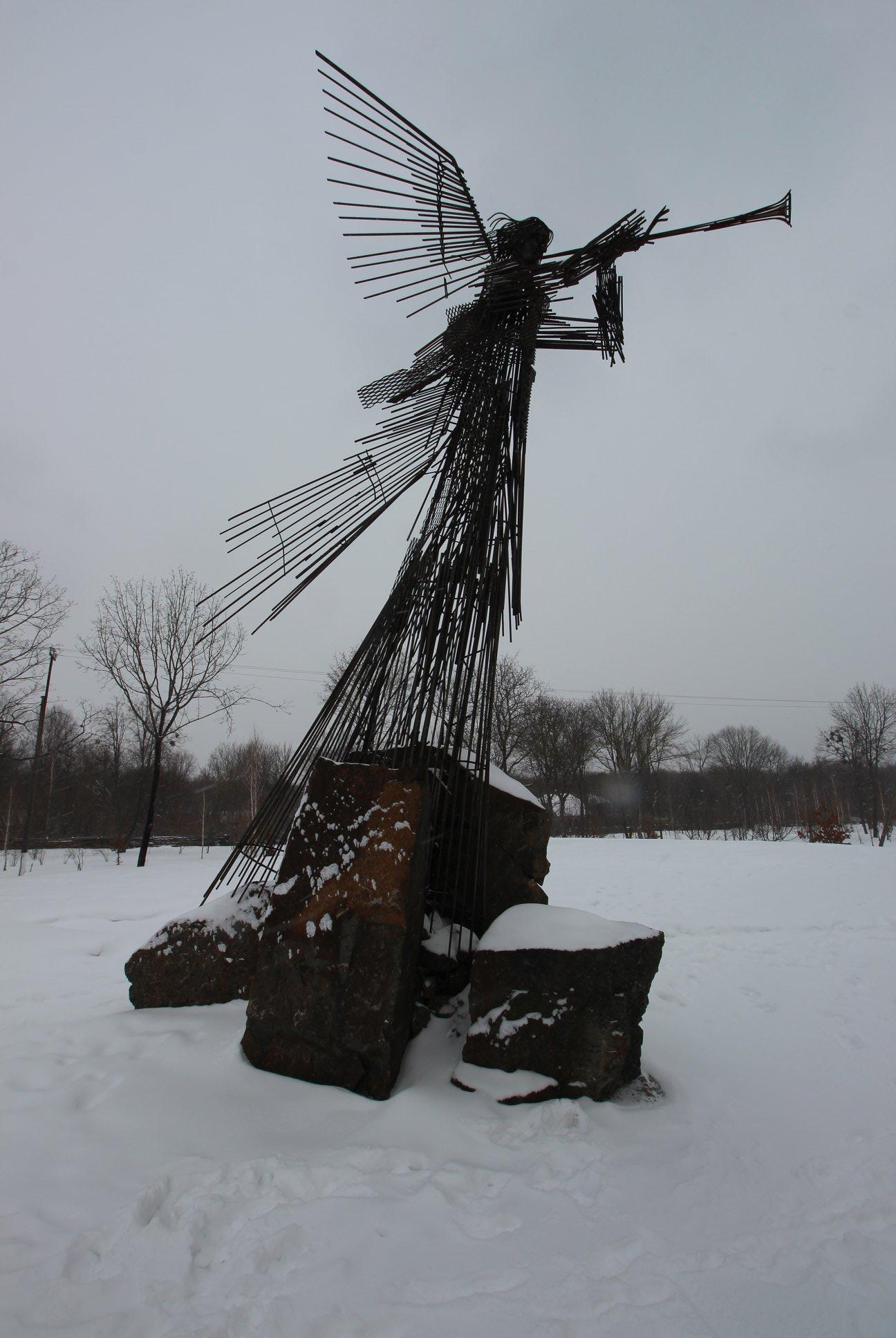 Chernobyl Pripyat4