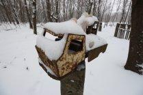 Chernobyl Pripyat8