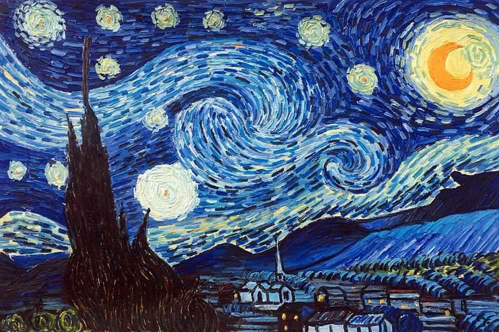 Home Painting Kit