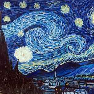 stary-night-painting-vincent-van-gogh-starry-night-hand-painted-oil-painting-on-canvas-pictures