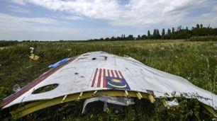 MH17 1
