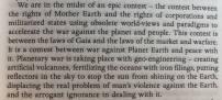 EcoFeminism3