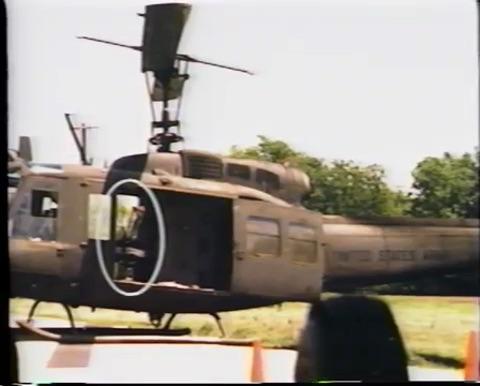 Waco II, The Big Lie Continues3