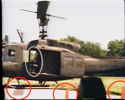 Waco II, The Big Lie Continues5