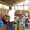 Global Healing Christian Missions Facebook 73