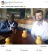 Sam Little Facebook Post 1