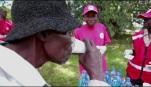 Ugandan Red Cross MMS 1