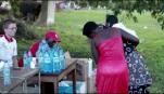 Ugandan Red Cross MMS 4
